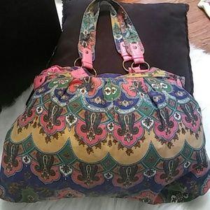 Handbags - Nice bag